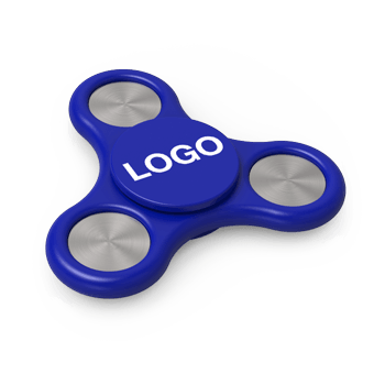 Sport Mini - Buy Fidget Spinner