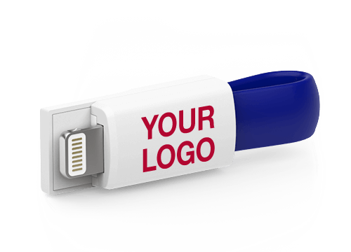 Tag - Promotional USB Cable Bundles