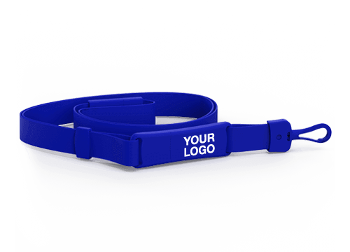 Event - Branded USB Sticks South Africa
